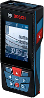 Лазерный дальномер Bosch GLM 120 C Professional (0.601.072.F00) -