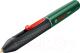 Клеевой пистолет Bosch Gluey Evergreen (0.603.2A2.100) -