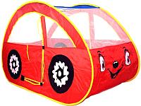 Детская игровая палатка Ausini Домик 333A-12 -