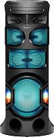 Минисистема Sony MHC-V81D -