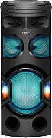 Минисистема Sony MHC-V71D -
