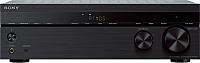 AV-ресивер Sony STR-DH790 -