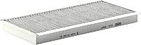 Салонный фильтр Mann-Filter CUK3567 (угольный) -