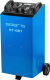 Пуско-зарядное устройство Solaris ST651171 -