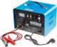 Зарядное устройство для аккумулятора Solaris CH501171 -