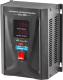 Стабилизатор напряжения Solaris VSA-500 -