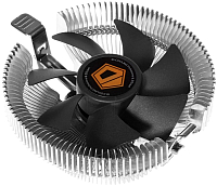 Кулер для процессора ID-Cooling DK-01 -
