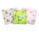 Одеяло детское Alis Поплин, аэрофайбер 140x108 (100 г/м2) -