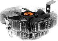 Кулер для процессора ID-Cooling DK-01S -