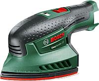 Дельтавидная шлифовальная машина Bosch EasySander 12 (0.603.976.90B) -