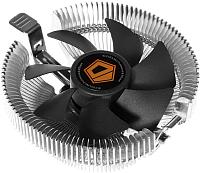 Кулер для процессора ID-Cooling DK-01T -