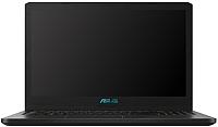 Ноутбук Asus F570UD-FI238 -