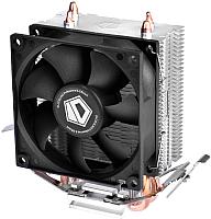 Кулер для процессора ID-Cooling SE-802 -