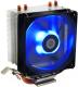 Кулер для процессора ID-Cooling SE-902X -