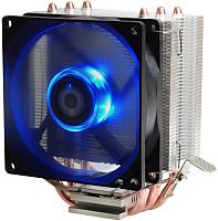 Кулер для процессора ID-Cooling SE-903 -