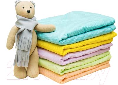 Одеяло детское Alis