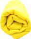 Одеяло детское Alis С синтепоном (200гр, бязь) -
