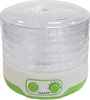 Сушка для овощей и фруктов Galaxy GL 2634 -