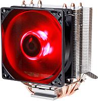 Кулер для процессора ID-Cooling SE-903-R -