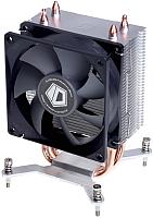 Кулер для процессора ID-Cooling SE-812i -