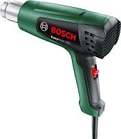 Строительный фен Bosch EasyHeat 500 (0.603.2A6.020) -
