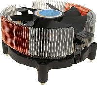 Кулер для процессора Ice Hammer IH-3075WV -