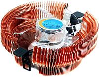 Кулер для процессора Ice Hammer IH-3776WV-R -