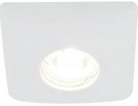 Точечный светильник Arte Lamp Cratere A5307PL-1WH -
