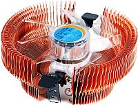 Кулер для процессора Ice Hammer IH-3776WV-B -