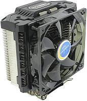 Кулер для процессора Ice Hammer Hybrid -
