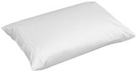 Подушка Askona Protect-A-Bed 50x70 -