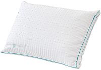 Подушка Askona Smart Pillow 2.0 (M) -