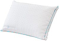 Подушка Askona Smart Pillow 2.0 (L) -