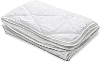 Одеяло Askona Sleep Professor Stress Free (205x140) -