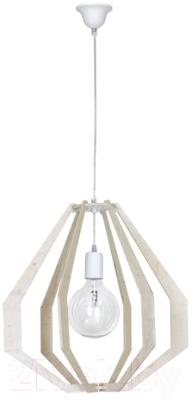 Потолочный светильник Aldex