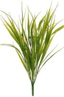 Искусственное растение GrenTrade Трава Осока Брио / 8418 -