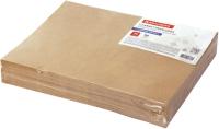 Набор конвертов почтовых Brauberg Крафт / 112364 (50шт) -