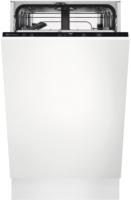 Посудомоечная машина Electrolux EMA22130L -