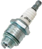 Свеча зажигания для садовой техники Brisk JR19 -
