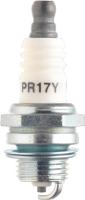 Свеча зажигания для садовой техники Brisk PR17Y -