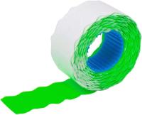 Этикет-лента Brauberg 123575 (зеленый) -
