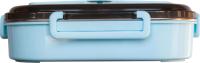 Набор для ланча UZSpace Mybox+ / А07348 (голубой) -
