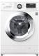 Стиральная машина LG Steam F1296NDS3 -