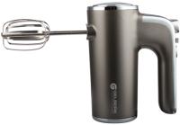 Миксер ручной Gelberk GL-572 -