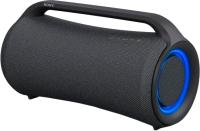 Портативная колонка Sony SRS-XG500B -