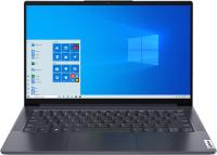 Ноутбук Lenovo Yoga Slim 7 14ITL05 (82A3009VRE) -