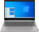 Ноутбук Lenovo IdeaPad 3 15IIL05 (81WE00YLRE) -