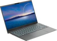 Ноутбук Asus ZenBook 13 UX325JA-EG172 -