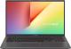 Ноутбук Asus VivoBook 15 X512JA-BQ147 -