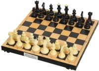 Набор настольных игр ВладСпортПром Айвенго 2-в-1 / VL03-036 -